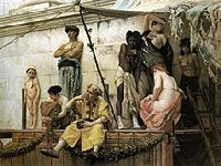 Trabalho «escravo» na Hungria. 34926.jpeg