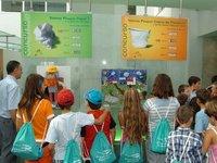 Estudo: Indicadores sócio-demográficos e de saúde no Brasil (III)