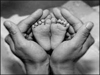 O quanto custa criar um filho nos EUA e no Brasil. 16927.jpeg