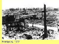 Coreia do Norte: A mais mortífera campanha de bombardeamento da história. 27927.jpeg