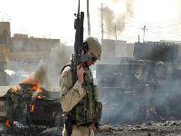 Fallujah esquecida. 30927.jpeg