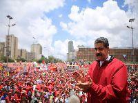 CPPC denuncia e condena nova conspiração dos EUA contra a Venezuela. 32927.jpeg