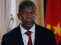 Angola defende apoio à industrialização na África. 33927.jpeg