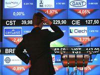Qual é a nossa posição? A Monthly Review e a crise do crédito