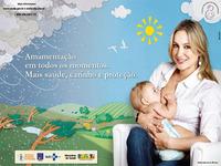 Estudo: Indicadores sócio-demográficos e de saúde no Brasil (IV)