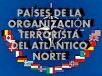 Terrorismo da OTAN: Os invasores do século XXI. 22928.jpeg