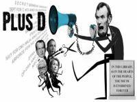 NSA segue espionando: Onde está a mídia predominante? E a sociedade civil?. 23928.jpeg