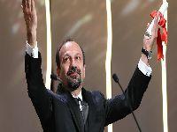 Diretor iraniano indicado ao Oscar não irá à cerimônia mesmo se Trump abrir exceção. 25928.jpeg