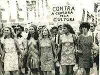 "Brasil: Regime Militar ""Ditabranda""?"