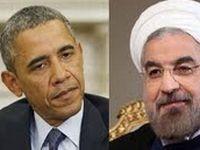 Obama e Rohani conversam ao telefone pela primeira vez em 34 anos. 18929.jpeg