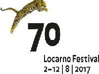 Filmes brasileiros no Festival de Locarno. 26929.jpeg