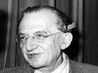 Capitalismo e consciência de classe: as ideias de Georg Lukács. 21930.jpeg