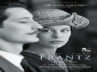 Frantz. 26930.jpeg