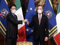 Governo Draghi, por quem os sinos dobram. 34930.jpeg