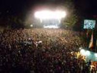 Portugal: Sines acolhe 9ª Festival Músicas do Mundo