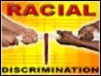 Uma discussão sobre questões étnicas que vale a pena ter
