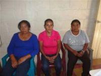 Mulheres camponesas criminalizadas por lutarem pelo acesso à terra. 22931.jpeg
