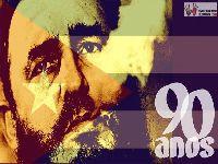Aniversário do Comandante Fidel - 20/08, 15h. 24931.jpeg
