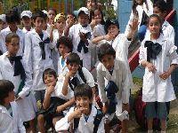 Governo uruguaio propõe criar Universidade da Educação. 27931.jpeg