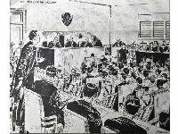 Cuba lembra da defesa histórica de Fidel Castro. 31931.jpeg