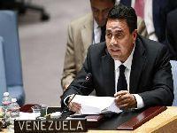 Venezuela denuncia operações de desinformação e agressão política. 33931.jpeg