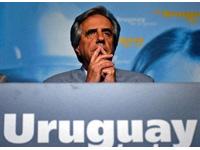 Uruguai: Apreciação da governação