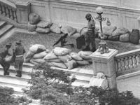 50 anos do golpe militar. 20932.jpeg