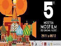 5ª Mostra Mosfilm de Cinema Russo. 29932.jpeg