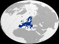 Porquê estar numa UE repugnante?. 32932.jpeg