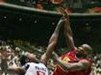 AfroBasket 2007
