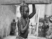 No Brasil, 1.590 pessoas foram resgatadas do trabalho escravo em 2014. 21933.jpeg