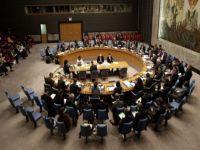 Abusos sexuais por tropas da ONU sob omissão conivente de Washington. 23933.jpeg