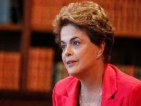 Impeachment contra Dilma: bastidores de um processo viciado. 24933.jpeg