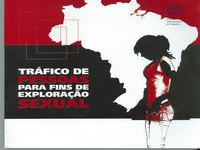 Vale do Ribeira, em São Paulo, vai debater tráfico de seres humanos