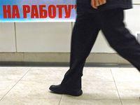 Rússia: Alvo – desemprego