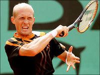 Davydenko, Petrova eliminados da US Open