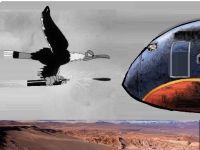 Fábula no Atacama (Parte 4). 23934.jpeg