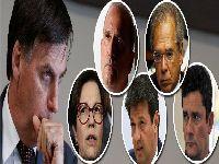 Um governo ficha-suja: Mais da metade dos ministros estão enrolados. 29934.jpeg