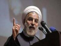Rouhani: Irã não se rendeu as sanções. 21935.jpeg