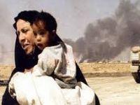 Violência no Iraque deixa quase 3,2 milhões de deslocados. 22935.jpeg
