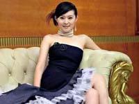 Candidata à Miss Ásia presa por sequestrar e bater em seu ex-namorado