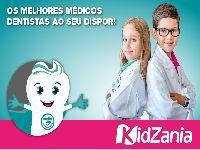 KidZania consciencializa para a importância da saúde oral. 31935.jpeg