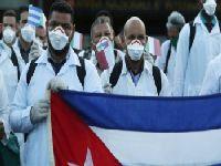 Apoio online a pedido do Nobel da Paz para médicos de Cuba. 33935.jpeg