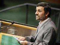 Na ONU, Irã fala em diálogo nuclear, ironiza Israel e desafia os Estados Unidos para