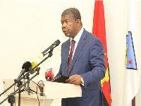 Educação é investimento, afirma presidente angolano. 29936.jpeg