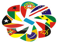 CPLP: XVIII Reunião 2 a 3 de Março