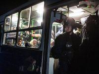 Romênia vai rejeitar cotas de distribuição de refugiados, diz ministro. 22937.jpeg