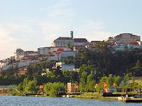 Coimbra: Museu temporário de memórias. 24937.jpeg