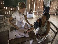 Saúde indígena: o que está sendo feito para frear a chegada da Covid-19 nas aldeias. 32937.jpeg