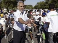 Embaixada de Timor-Leste propõe comemorações dos 10 anos do referendo em Portugal